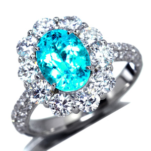 色石・宝石