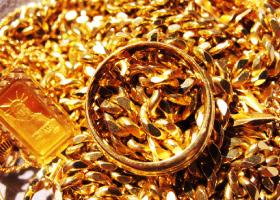 金/ゴールド